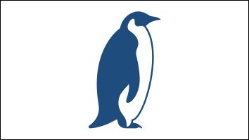 profile_eyecatch