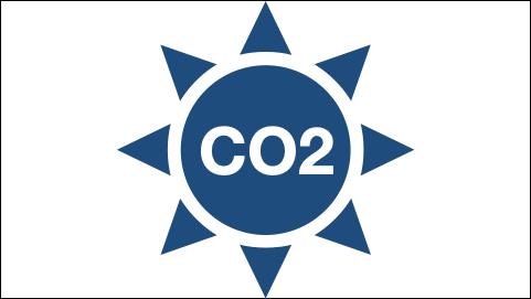 global-warming-CO2