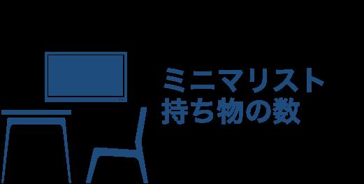 minimalist-mochimono
