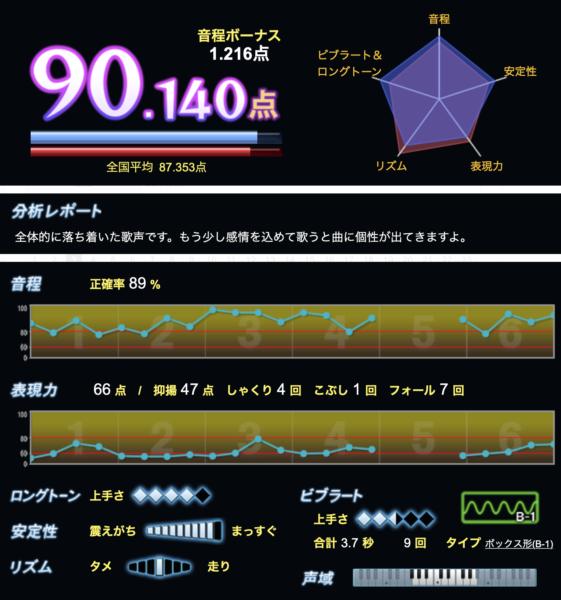 20200829_masayume