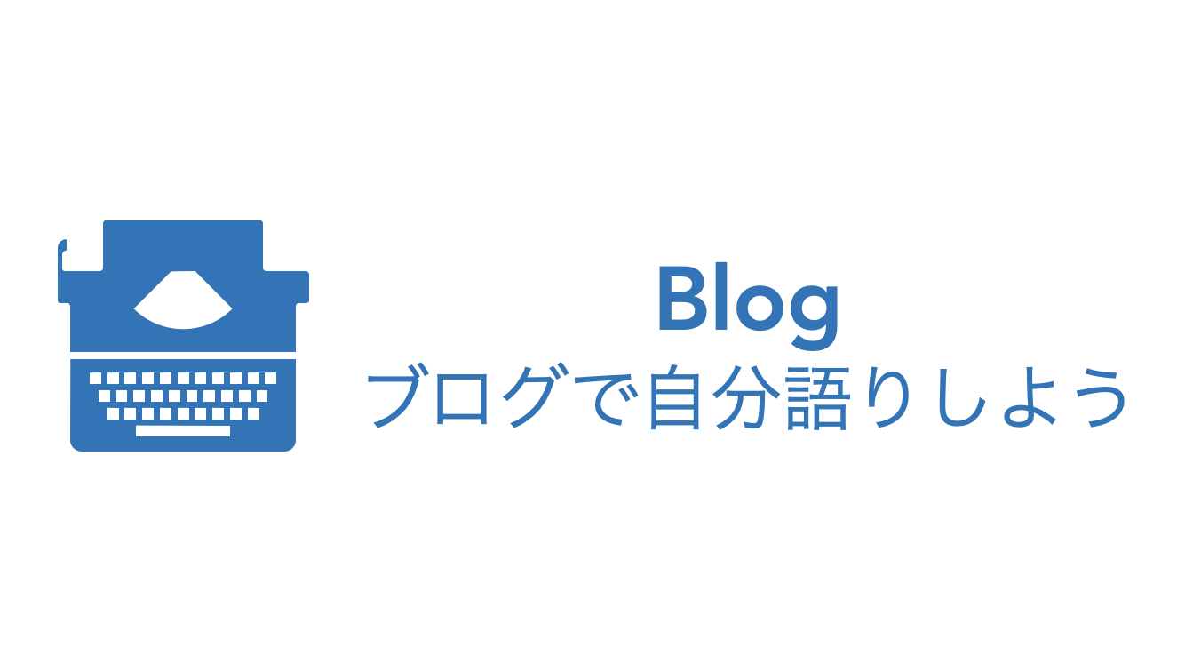 blog-self-talk