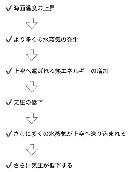 typhoon_flowchart