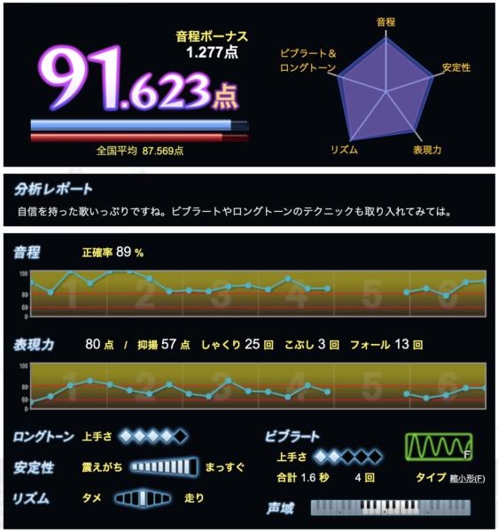 masayume_karaoke_cw37