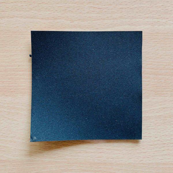 rubber_mat