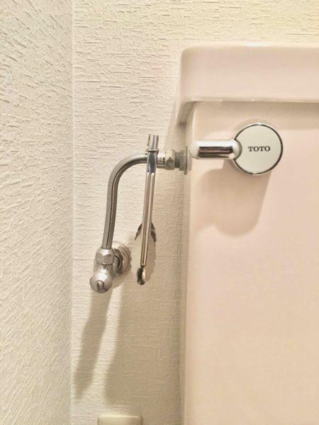 minimalist_toilet_soji04