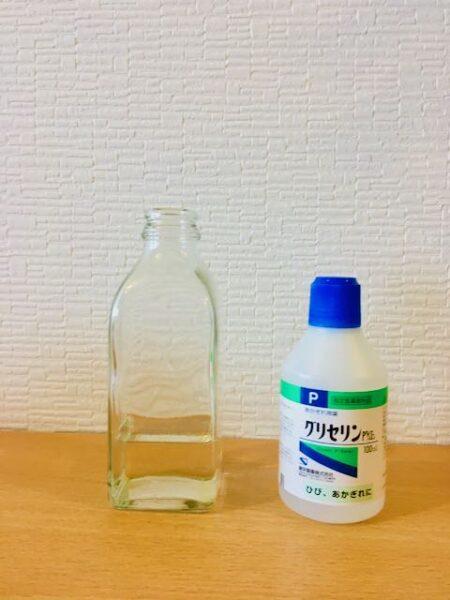 aroma_hakka_04