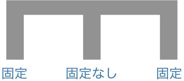 diy_monitor-stand10